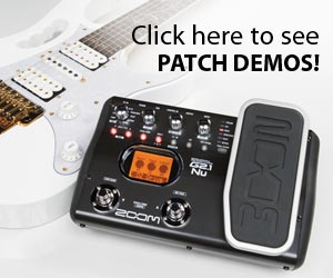 Click to see patch demos
