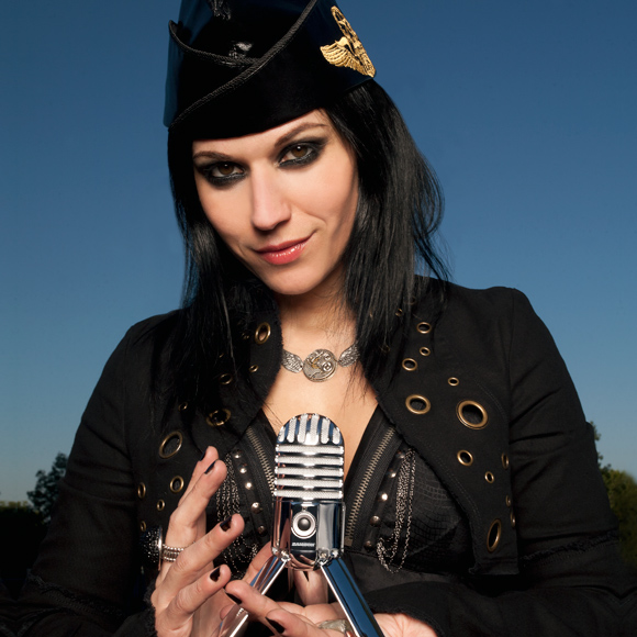 Cristina_Scabbia_580x580-display.jpg