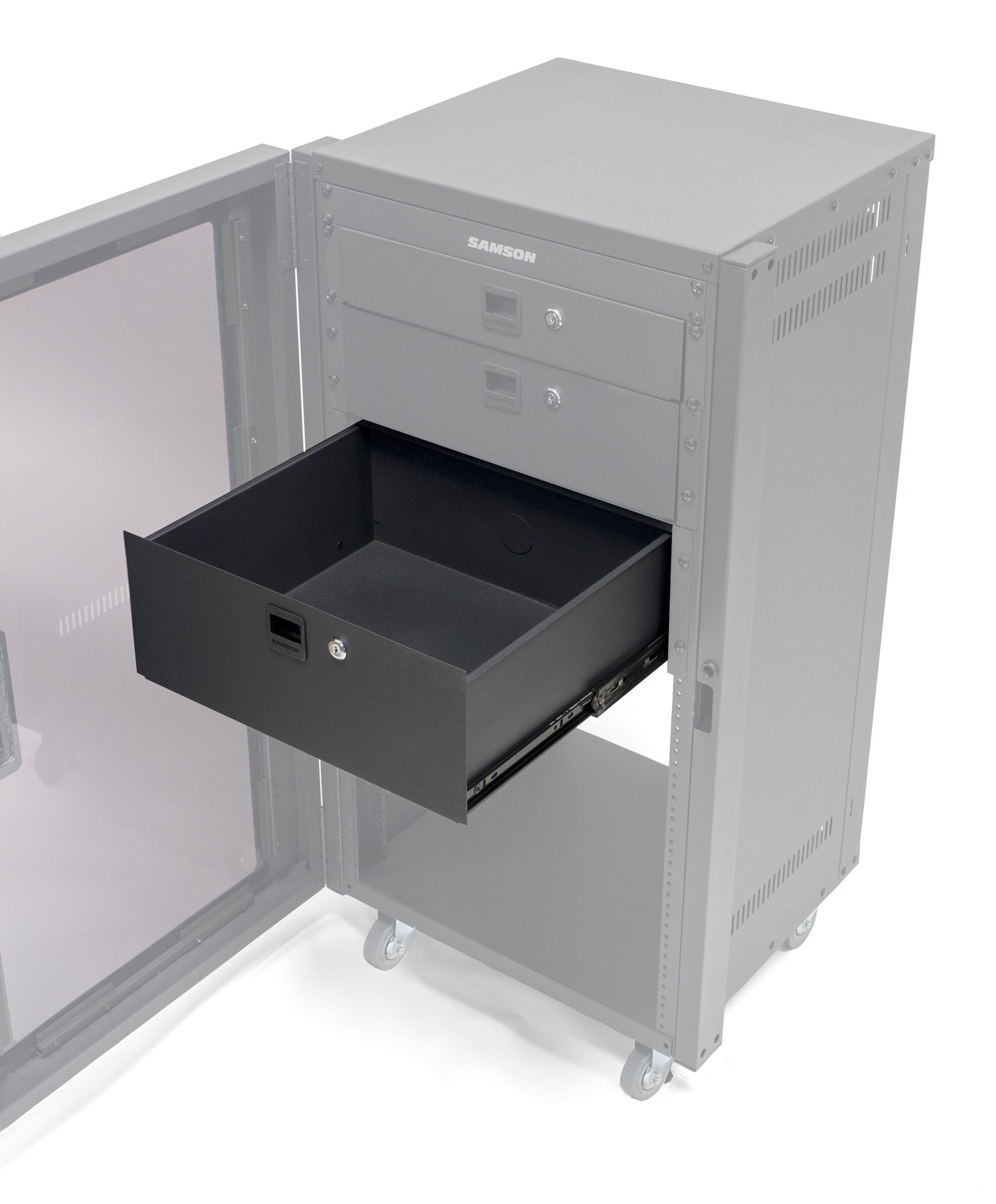 meijer white pk loaded drawers baby spring latch release cabinet health com uts drawer latches n safety product