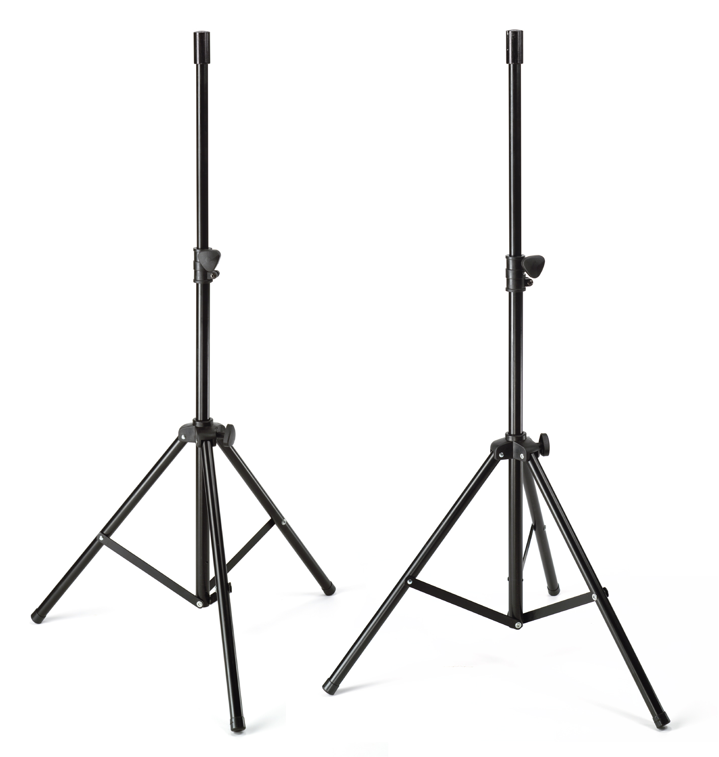 speakers and stands. ls2 lightweight speaker stands speakers and