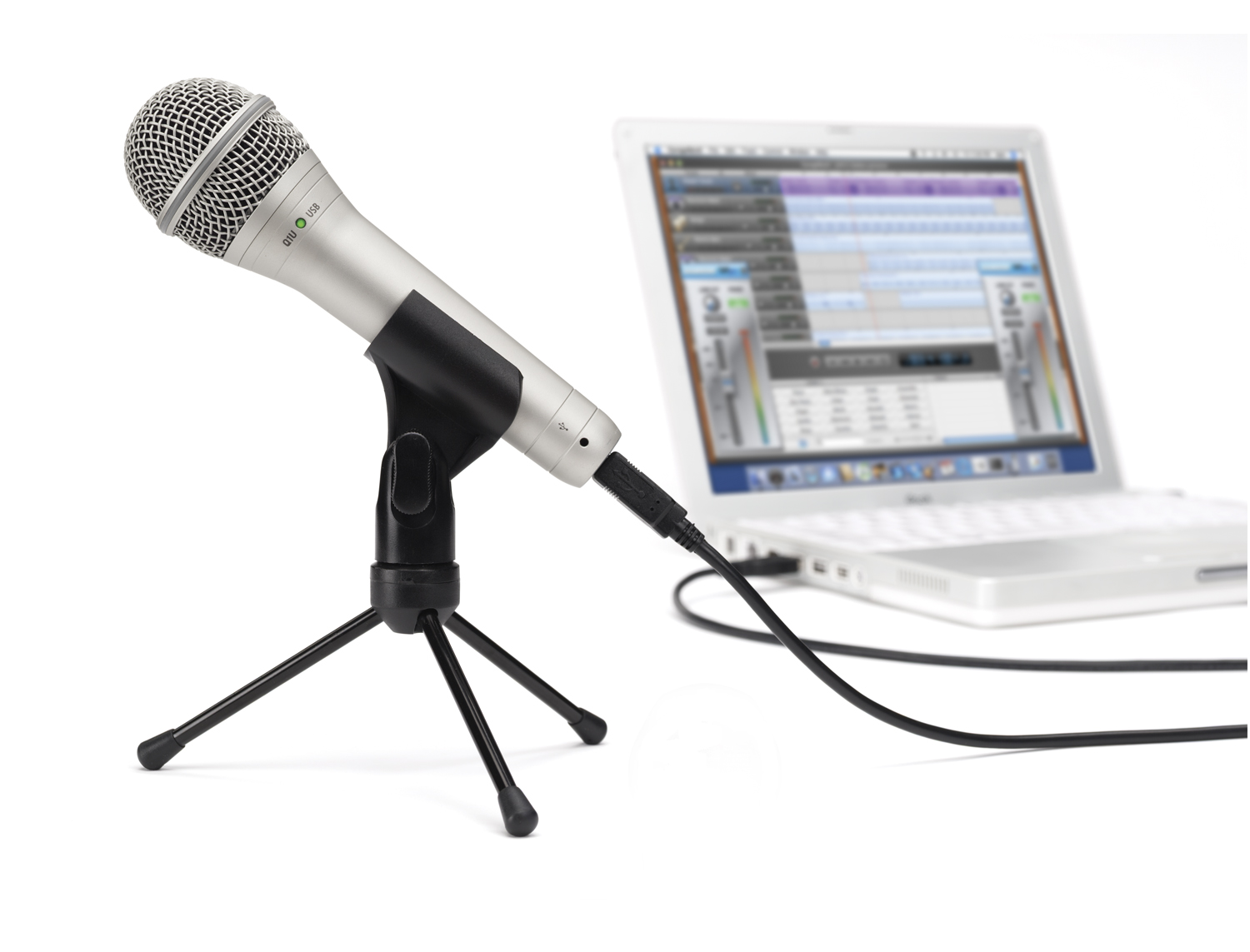 Image result for usb microphones