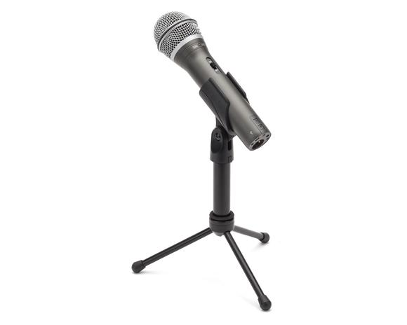 m-audio producer usb microphone driver download