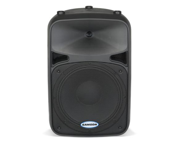 SAMSON AURO D12 SPEAKER