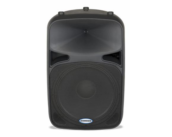 SAMSON AURO D15 SPEAKER