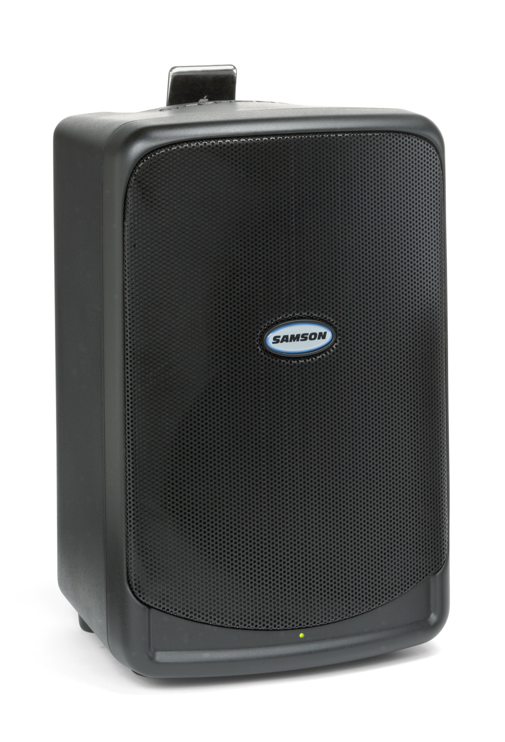 SAMSON EXPEDITION 40I SPEAKER