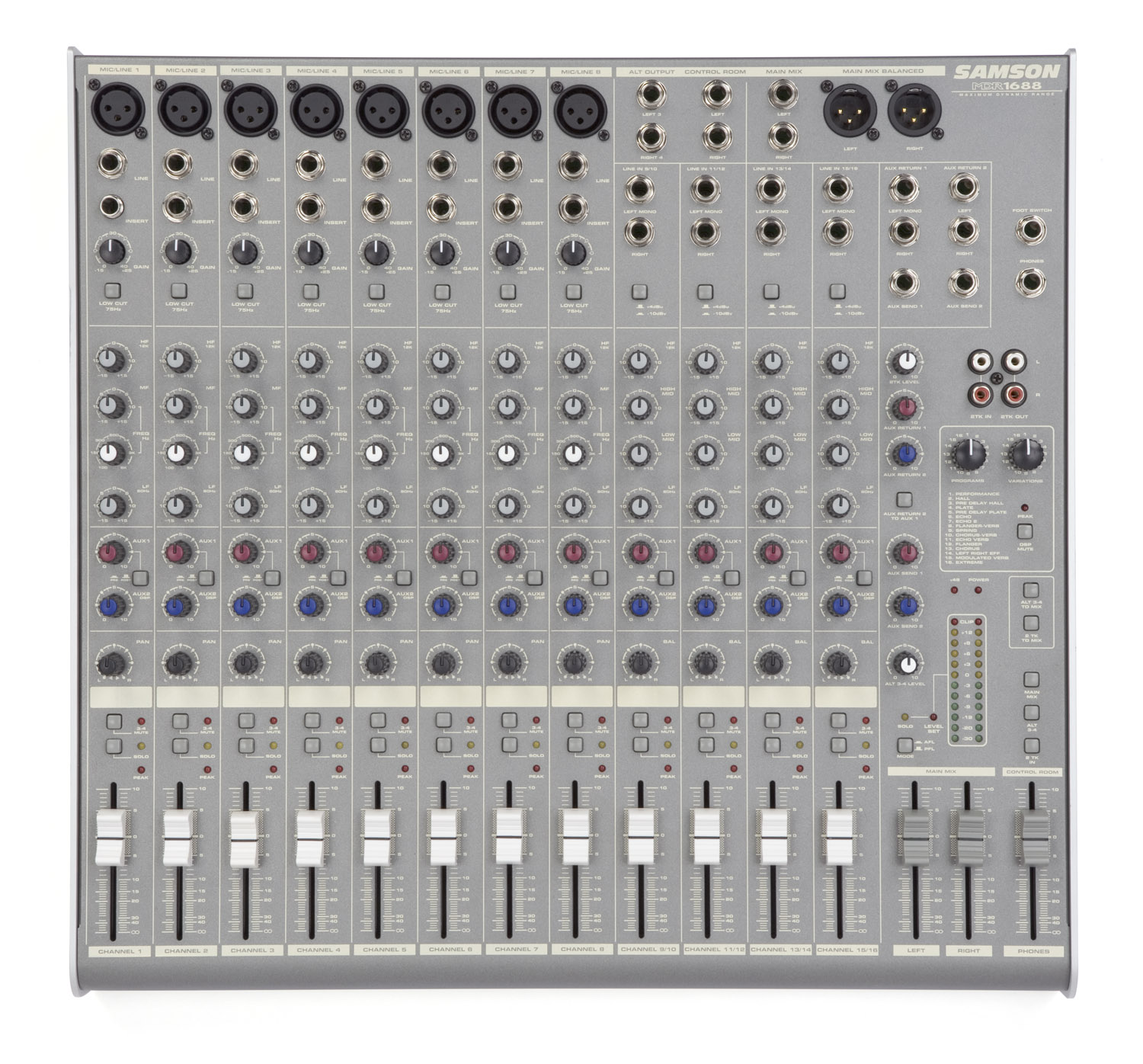 C E A E C A besides Op  S besides Simple Mic Pre   Based Lm also M Bell Ringer Cw Trx Aa Tj in addition Mdr Top. on audio mixer circuit design